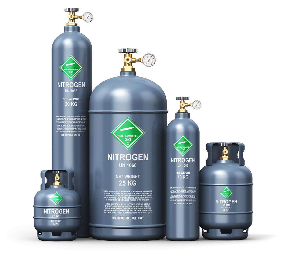 OX 20125 also 322306535255 also Cylinder Sizing furthermore Packaged Gases as well Acetylene. on oxygen tank sizes welding
